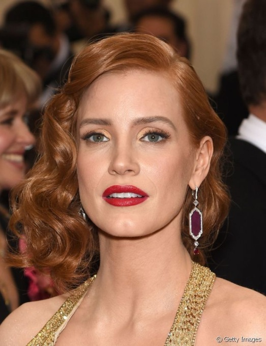 38900-jessica-chastain-ha-llevado-el-pelo-con-article_news-2