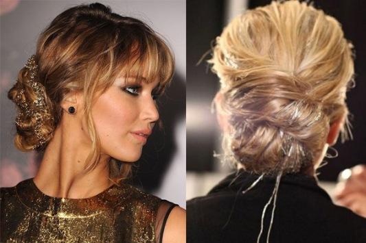 peinados-fin-de-ano-2014-recogidos